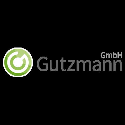 Gutzmann GmbH