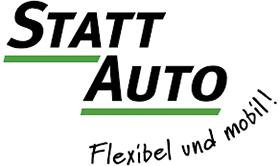 StattAuto